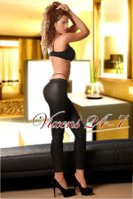 Maria  escorts in London, London Escorts, Enfield