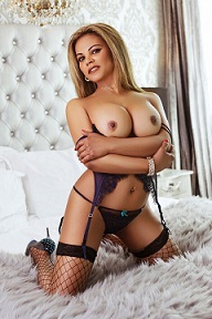 Crystal  escorts in London, London Escorts, Wembley