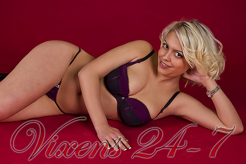 Busty uk escorts vixen Busty Mayfair Escort Blonde Charlotte