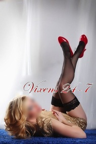 Steph escorts in London, London Escorts, Bermondsey