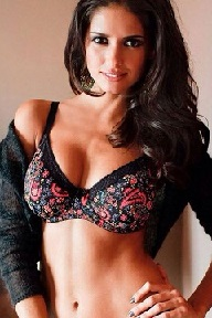 Ameera escorts in London, London Escorts,