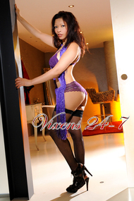 Maggi  escorts in London, London Escorts, Deptford