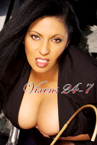Bianca escorts in London, London Escorts, Soho